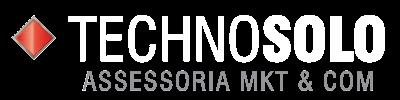 Marketing & Comunicação Logo