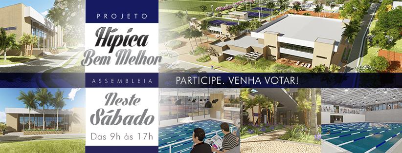 Hipica-Campinas-Facebook-Alexandre-Ferreira