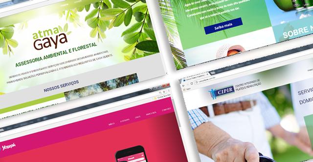 Site-technosolo-alexandre-host-blog