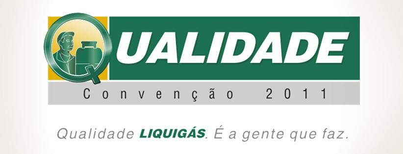 liquigas-technosolo-campanha-comunicacao