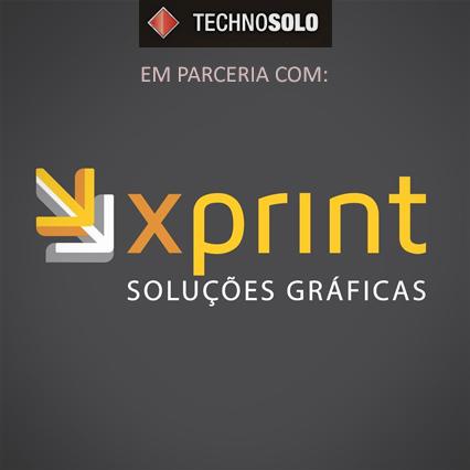 Assessoria, comunicação, logotipo, marca, facebook, site, google, alexandre, ferreira, redes sociais,